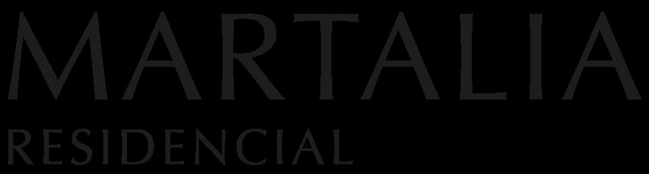 Apartamentos Martalia